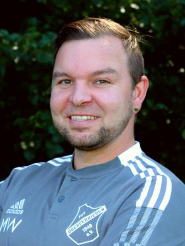 Martin Wießler