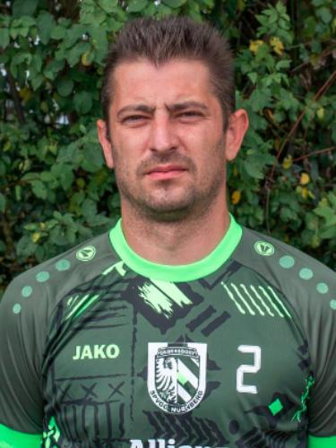 Eugen Freier