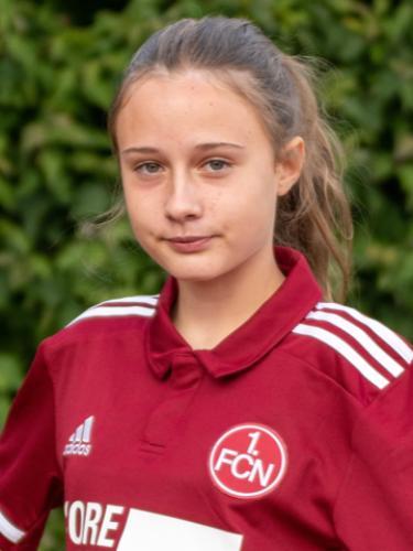 Daria Zaitseva