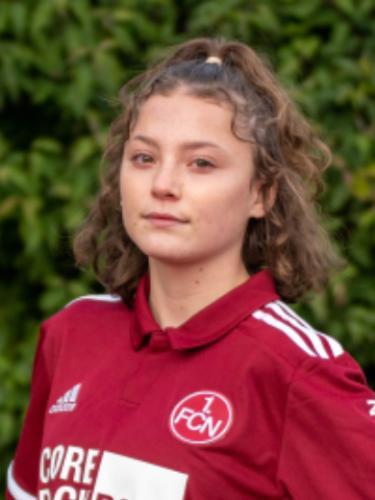Sophia Brandl