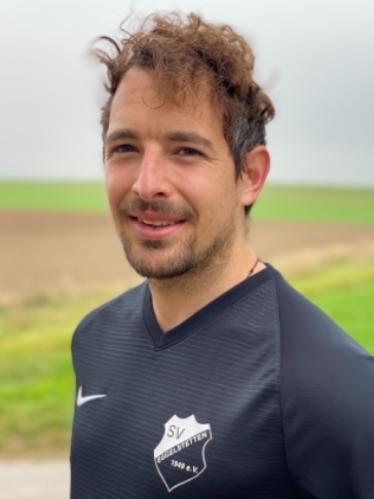 Simon Edler